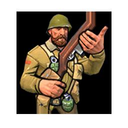 File:Infantry (Civ6).png