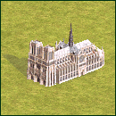 File:JS Bach's Cathedral (Civ3).png