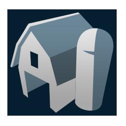 Tile improvement (Civ6) | Civilization Wiki | FANDOM powered