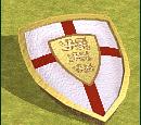 Knights Templar (Civ3)