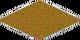 Plains (Civ2)