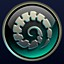 Steam achievement Head and Shoulders Above the Rest (Civ5)
