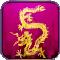 Chinese (Civ4)