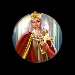 File:Isabella (Civ5).png
