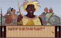 Shaka Zulu (Civ1).png