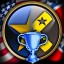 Steam achievement Red Badge of Courage (Civ5)