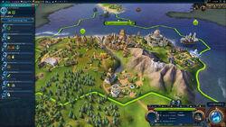2KGMKT CivilizationVI Screenshot Preview Tech-Tree