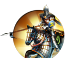 Cataphract (Civ5)