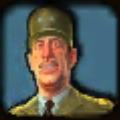 Charles de Gaulle (CivRev2)