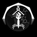 Gene Garden (CivBE)