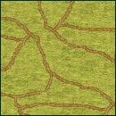 Roads (Civ3)
