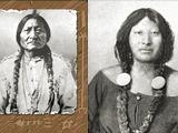 Sioux (Civ2)