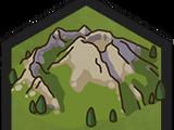 Volcano (Civ6)