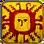 Incan (Civ4)