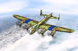 File:Bomber (Civ4).jpg