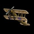 Flight (Civ6).png