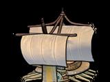 Shipbuilding (Civ6)