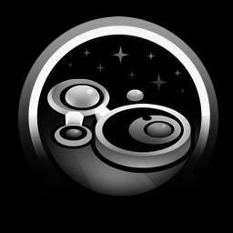 File:Stellar Codex (CivBE).png