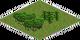 Forest (Civ2)
