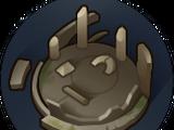 Progenitor Ruin (CivBE)
