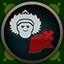 Steam achievement Battle of Adwa (Civ6)