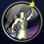 Steam achievement Odysseus the Great Tactician (Civ5)