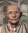 Gandhi (Civ3)