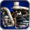 SS Engine (Civ4)