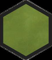 Grassland (Civ6)