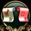 Steam achievement Flip-Flop (Civ5)