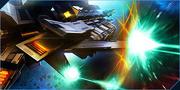 Damage Control (Starships)