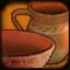 Pottery (CivRev2)