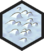 Snow (Hills) (Civ6)
