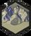 Torres del Paine (Civ6)