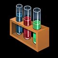 Chemistry (Civ6).png
