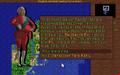 Thumbnail for version as of 04:15, November 2, 2014