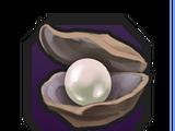 Pearls (Civ6)