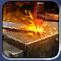 Iron Working (Civ4)