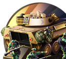 Mobile Tactics (Civ5)