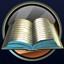 Steam achievement Surviving Domesday (Civ5)