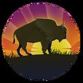 Bison (Civ5)