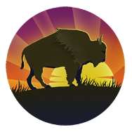 File:Bison (Civ5).png
