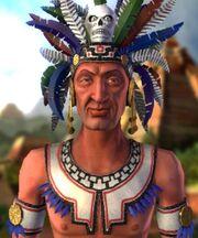Montezuma (Civ4)