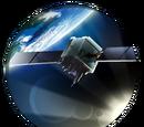 Satellites (Civ5)