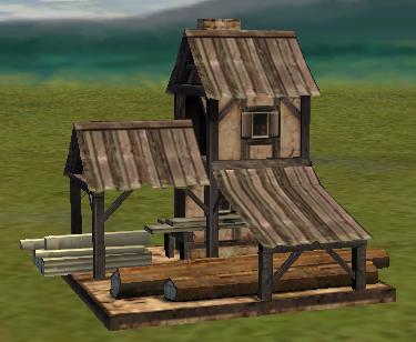 File:Lumber Mill (Civ4Col).png