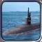 Cazasubmarinos CV4