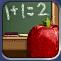 File:Education (Civ4).png