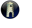 Feitoria (Civ5)