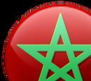 Moroccan (Civ5)