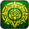 Aztec (Civ4)